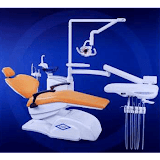 harga dental unit