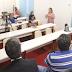 Cruz das Almas: Governo do Estado não libera convênio e Santa Casa adia reabertura