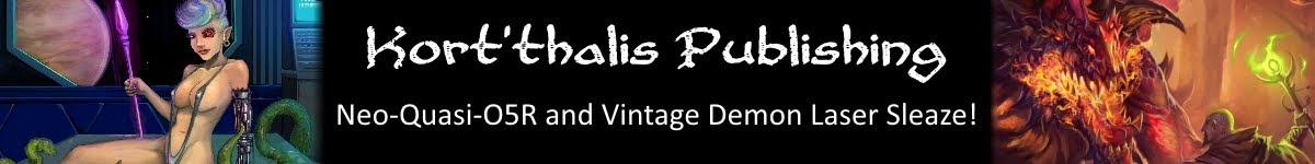 Warren Abox made this!