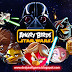 Free Download PC Games Angry Birds All Series (Seasons 1.5, Rio, Space, Star Wars) with Cracked