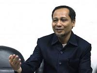 PANAS!!! Komisi B DPRD Medan Ancam Tunda Pengesahan APBD 2018