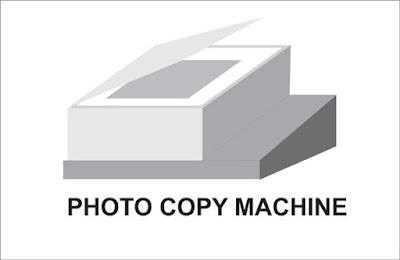 Strategi Cara Membuka Usaha fotocopy