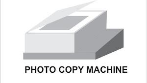 Strategi Membuka Usaha fotocopy
