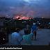Greece seeks international help battling deadly wildfires