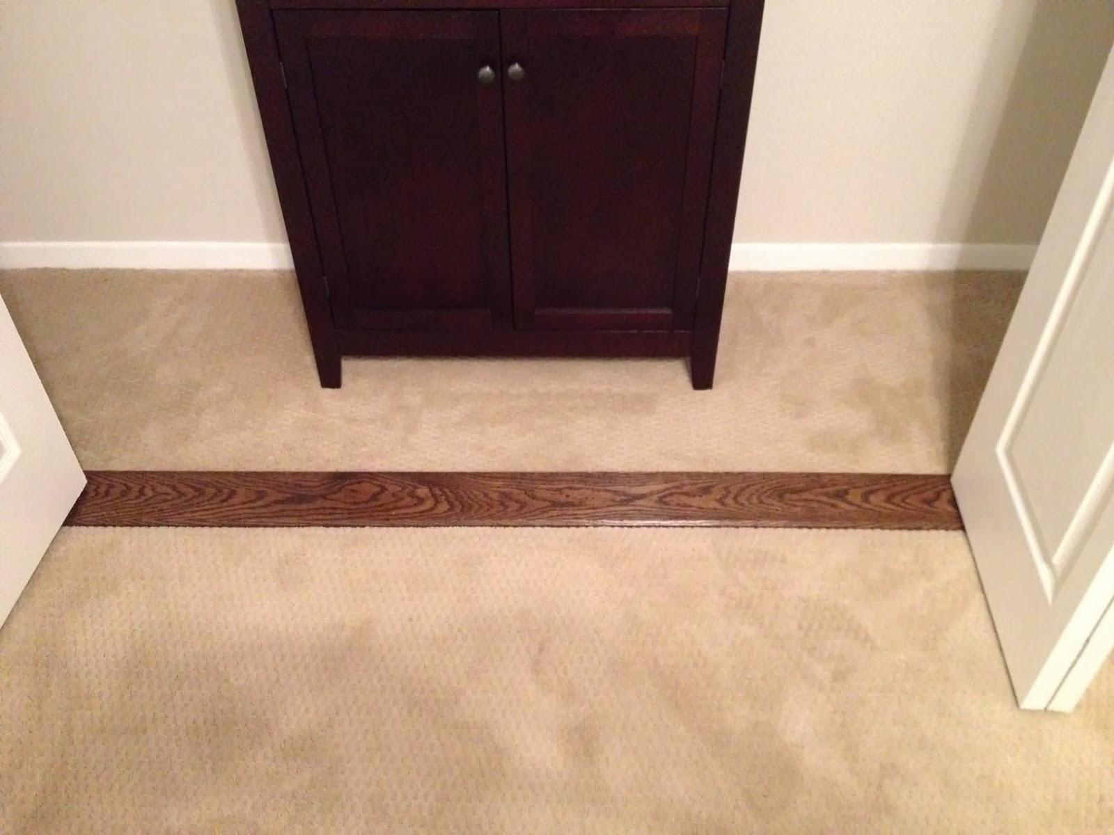 Wide Carpet Seam Binder - Carpet Vidalondon