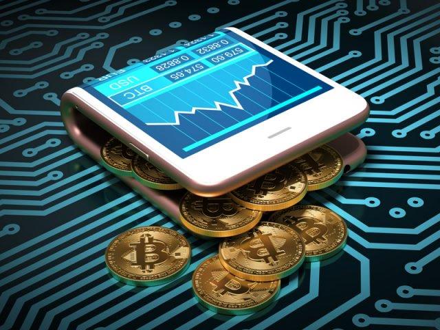 cel mai bun portofel bitcoin 0 5 btc la inr