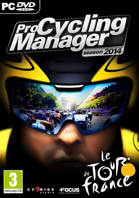 Pro-Cycling-Manager-2014-Download-Cover-Free-Game