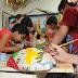 BCN FOLIA: Oficinas gratuitas de máscaras são ofertadas em Bezerros