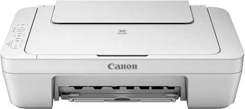 Canon Pixma MG2540 Driver Download, Download Canon Pixma MG2540 Driver, Download Canon Pixma MG2540 Driver for windows XP, Download Canon Pixma MG2540 Driver for windows Vista, Download Canon Pixma MG2540 Driver for windows 7, Download Canon Pixma MG2540 Driver for windows 8, Download Canon Pixma MG2540 Driver for Mac OS X, Download Canon Pixma MG2540 Driver for Linux