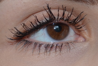 DÉFINICILS - High Definition Mascara by Lancôme #15
