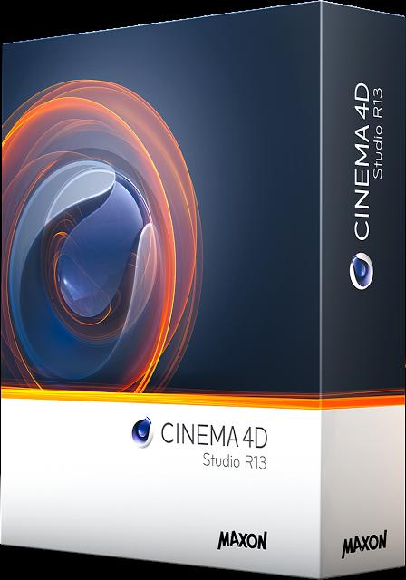 Cinema 4D Studio R20   Download Full Version   Free