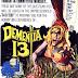 """""""DEMENCIA 13"""" (1963)"""