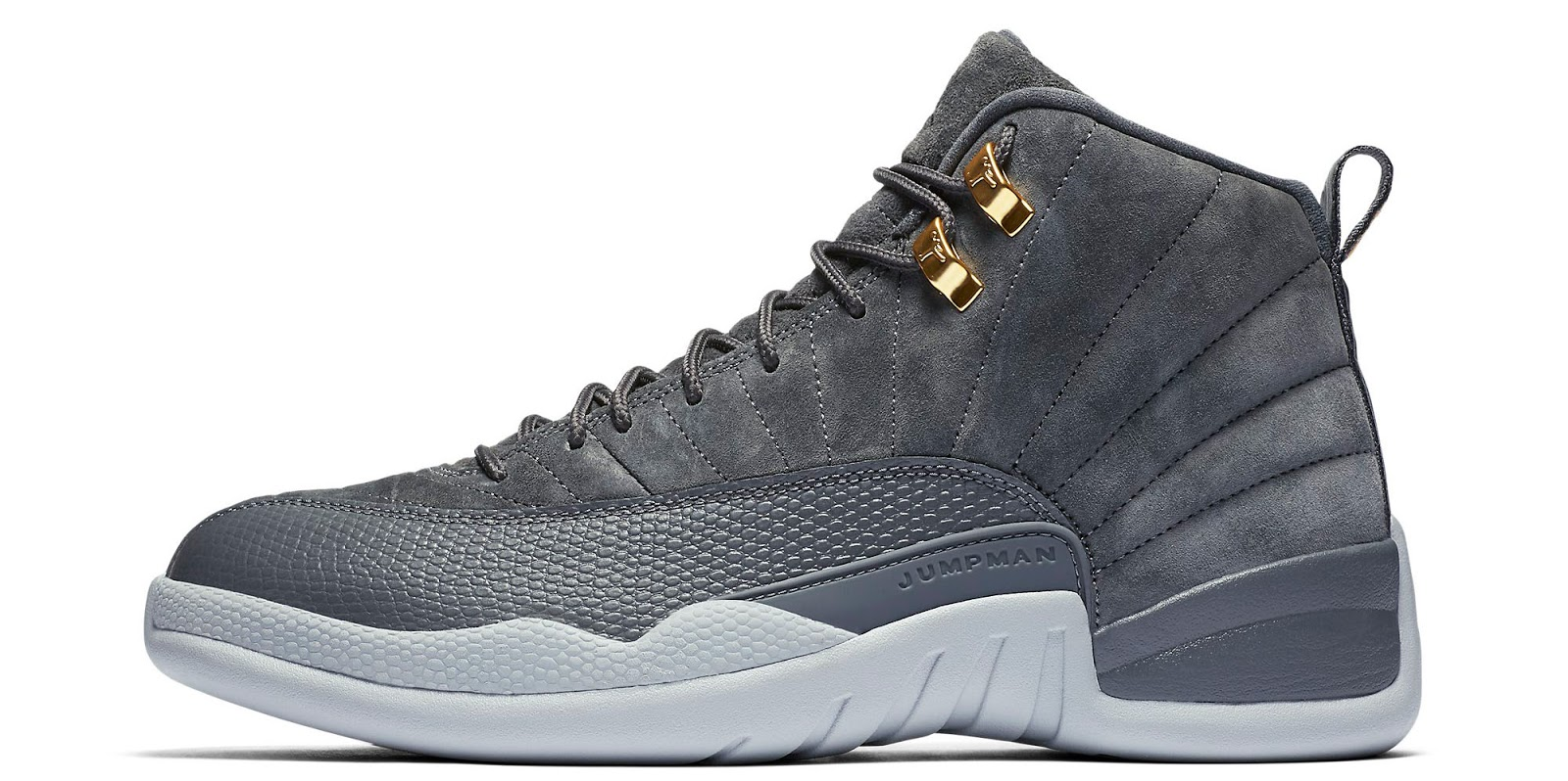 the best attitude acaf2 c76bc ajordanxi Your  1 Source For Sneaker Release Dates  Air Jordan 12 ...