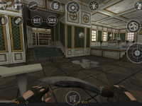 Download Game Counter Strike Point Blank Project Mod CSPB 1.4 for Android