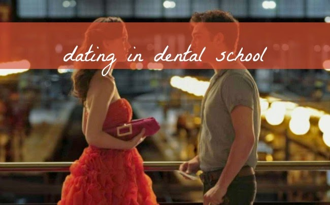 Dating dentists