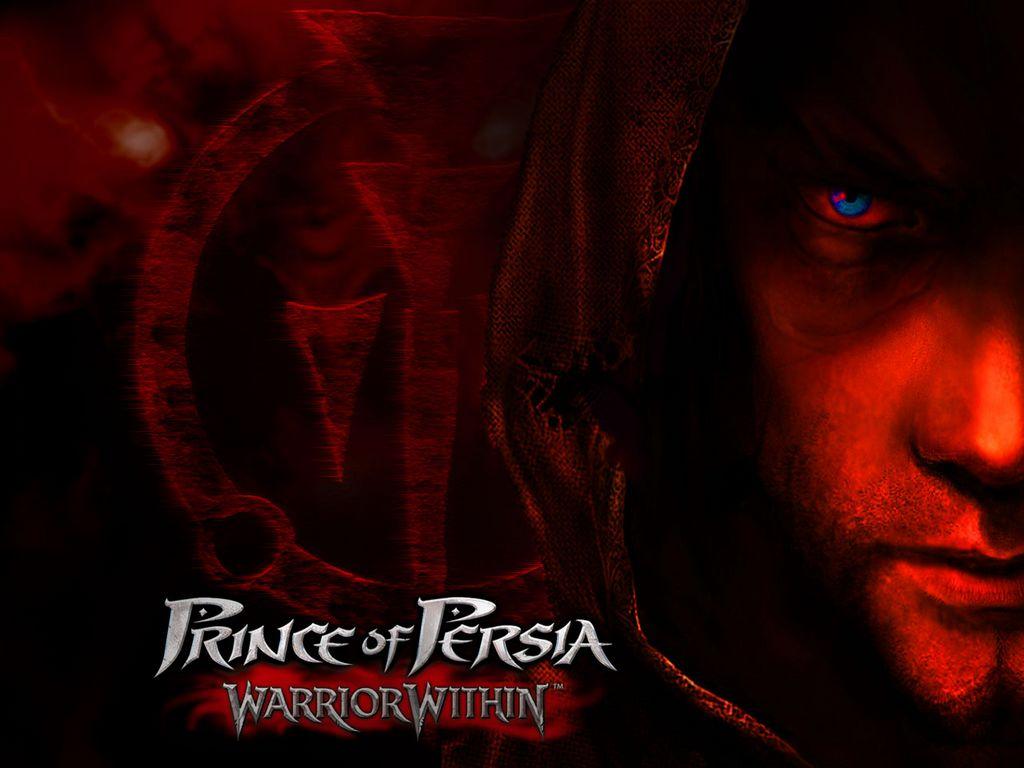 prince of persia 2 تحميل لعبة