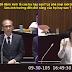 Quốc Hội Đài Loan điều trần về Formosa, nói lên nguyện vọng của người dân Việt Nam