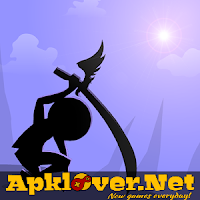 Royal Blade APK