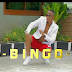 Video | White Flavour - Bingo