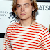 #Nude039 - Dylan Sprouse