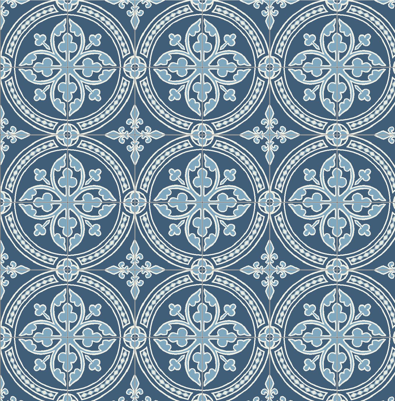 Mosaik Fliesen Dusche Erfahrungen : Bodenfliesen 4 HD Walls Find Wallpapers