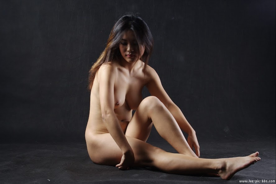 s-Chinese_Nude_Art_Photos_-_128_-_PiaoPiao.rar.IMG_2324 Chinese Nude_Art_Photos_-_128_-_PiaoPiao re