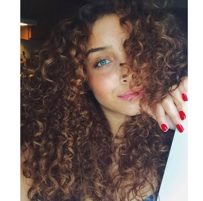fulvio tirrico curly expert