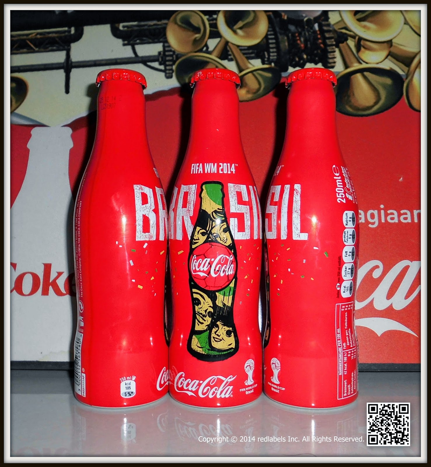 Coke Fifa 16