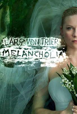 Phim Ngày Tận Thế  - Melancholia