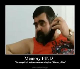 memory-find-siara-demotywatory