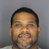 Man arrested following 'shotgun incident'