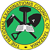 TANZANIA NECTA: CSEE 2018 EXAMINATION RESULTS ENQUIRIES - FORM IV NECTA RESULTS