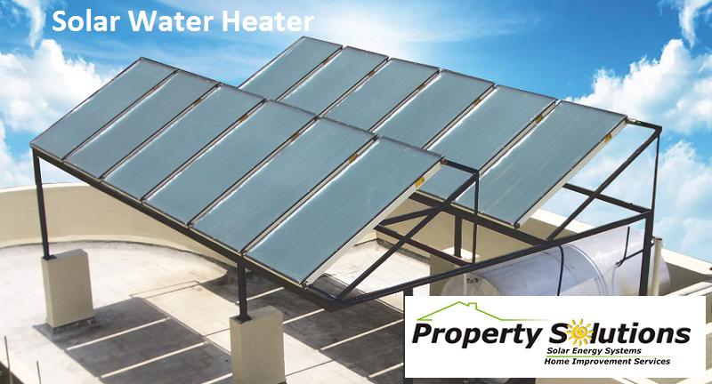 Home Solar Energy Systems, Solar Panel Installation Florida: YOUR ...