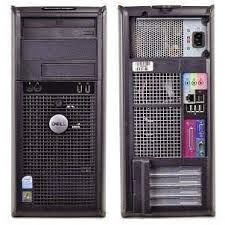 driver audio dell optiplex gx620
