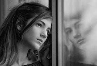 la depresion la enfermedad que avanza