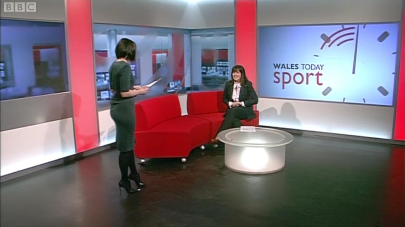bbc wales news - photo #22