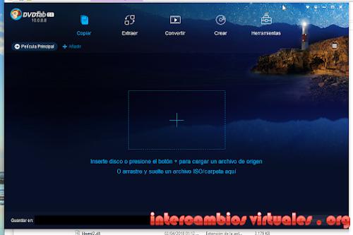 DVDFab.v10.0.8.8.x64.Incl.Loader-ChVL-intercambiosvirtuales.org-03.png