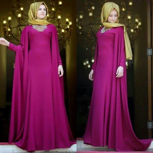 dbe866759 ملابس صيفية للمحجبات 2016 - مجلة للا غيتة