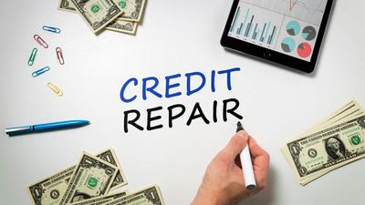 Understanding The Importance Of Good Credit Maintenance