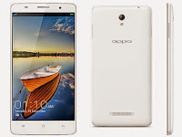 Firmware Oppo R827 Bin By JOGJA CELL (Free)