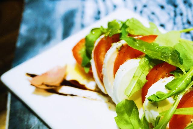 tanzini review; tanzini gtower review; tanzini fine dining menu; tanzini kl; fine dining kl; eat kl; tanzini italian cuisine; italian cuisine; italian cuisine kl; tanzini menu