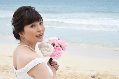 Ritsuko
