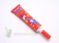 http://zielonekoty.pl/pl/p/Klej-magic-z-precyzyjna-koncowka/968