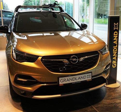 Najnowsze ceny samochodów | Sprzedam Samochody używane | Specyfikacja projektu Przejrzyj pełną listę zdjęć