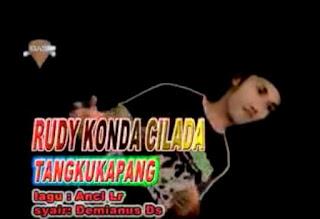Download Lagu Toraja Tangkukapang