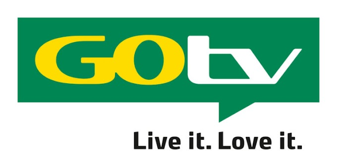 Self-service takes centre-stage on revamped GOtv website
