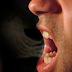 Apakah Benar Maag Dapat Menyebabkan Bau Mulut?