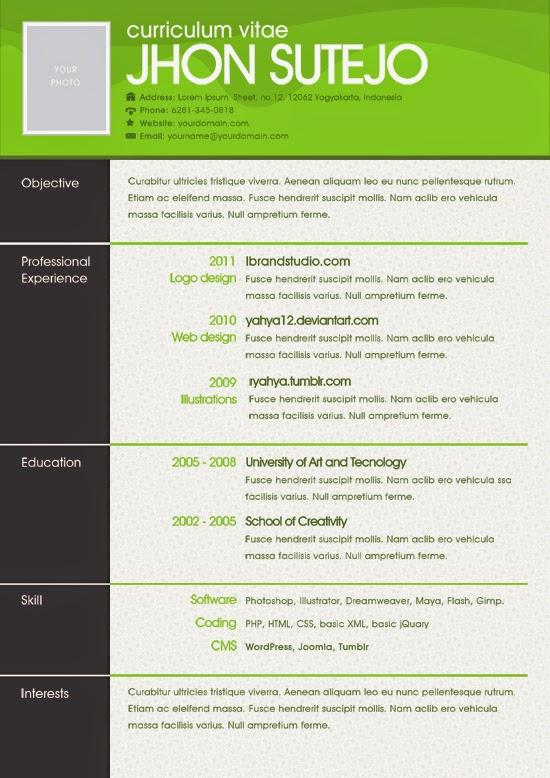 Jetlev business plan image 3