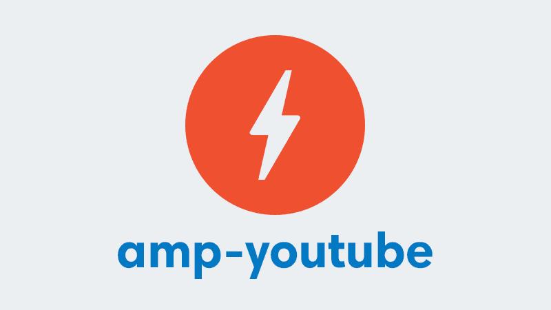 Youtube AMP Lightbox Eklentisi Nasıl Kurulur?