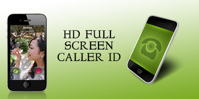 HD Full Screen Caller ID Pro v3 3 4 Cracked APK [Latest]